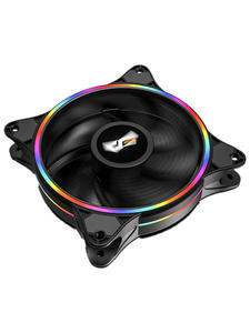 Rgb Fan Cooling-Fans Computer Silent-Case Desktop 120mm Aigo-Darkflash 4pin PC Ultra-D1
