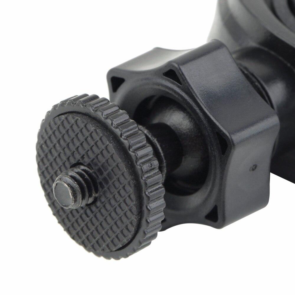Лидер продаж нейлоновая велосипедная задняя стойка для велосипеда Светоотражающая Сумка держатель для бутылки для камеры чехол от дождя д... - 5