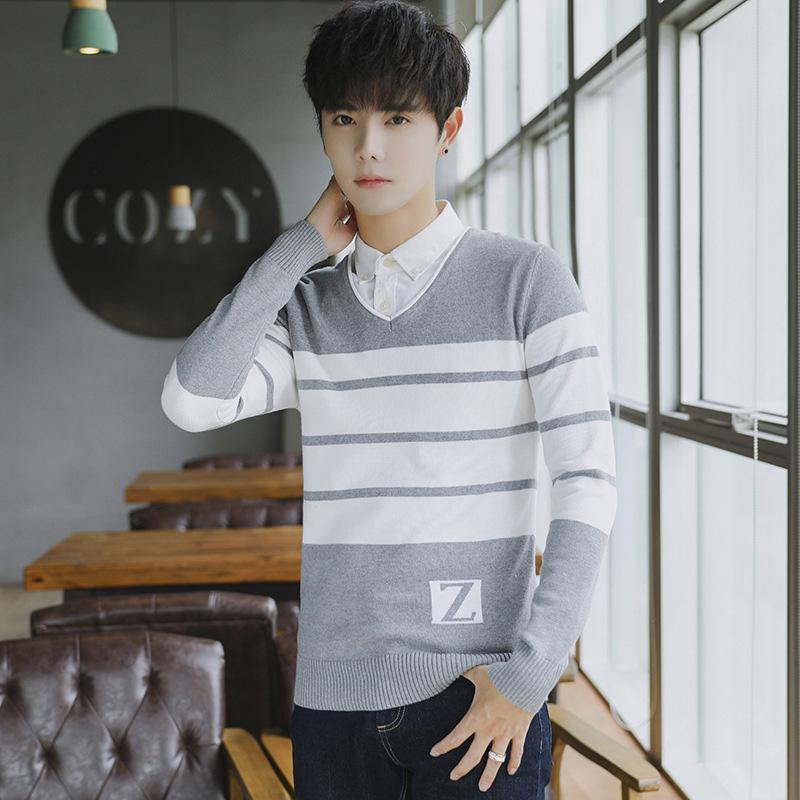 6Sweater (8)