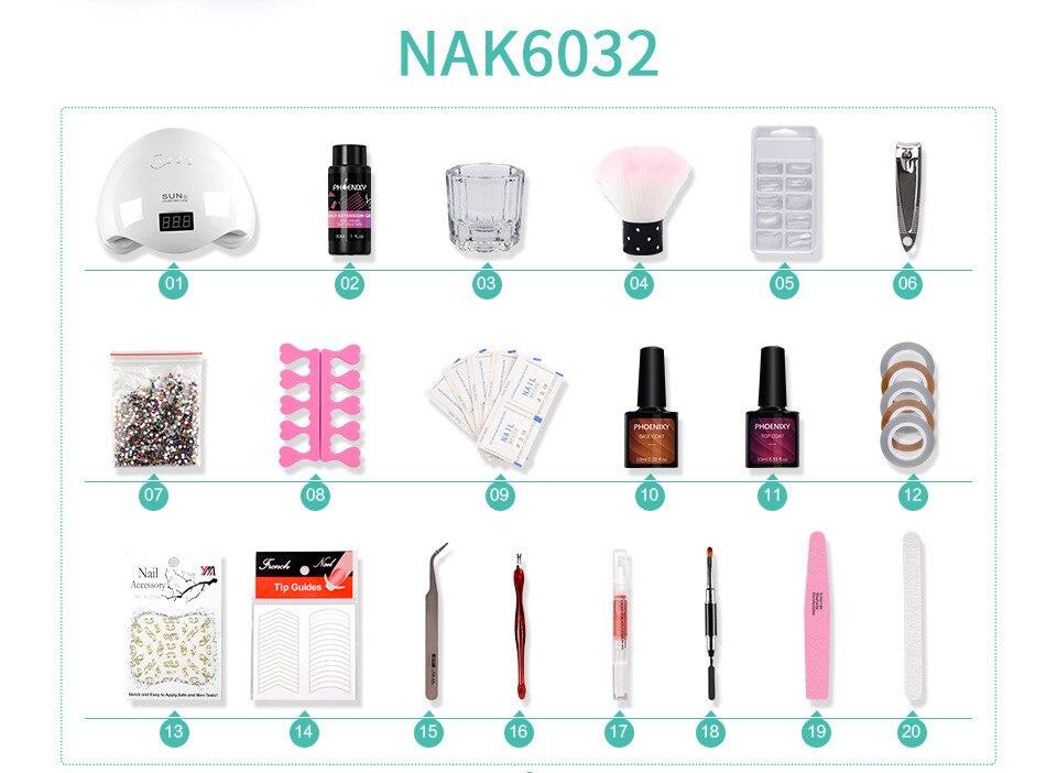 NAK6032-合-详情-02