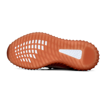 Super Quality Men Running Women Shoes Reflective Cushioning Unisex Sneakers Men Sport Shoes Flywire Traveling For Men Women