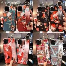 Carcasa de teléfono con estilo para Huawei Mate 10 20 P30 P20 Pro lite caso plus, funda de casco Nova 3i 5i 4e Y6 Y7 Y9 2019 Psmart Z cubierta del teléfono