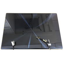 """Free Shipping 13.3"""" FHD LCD Touch Screen Assembly Upper Half Parts for Asus Zenbook UX302LA UX302LA-1A UX302 1920*1080"""