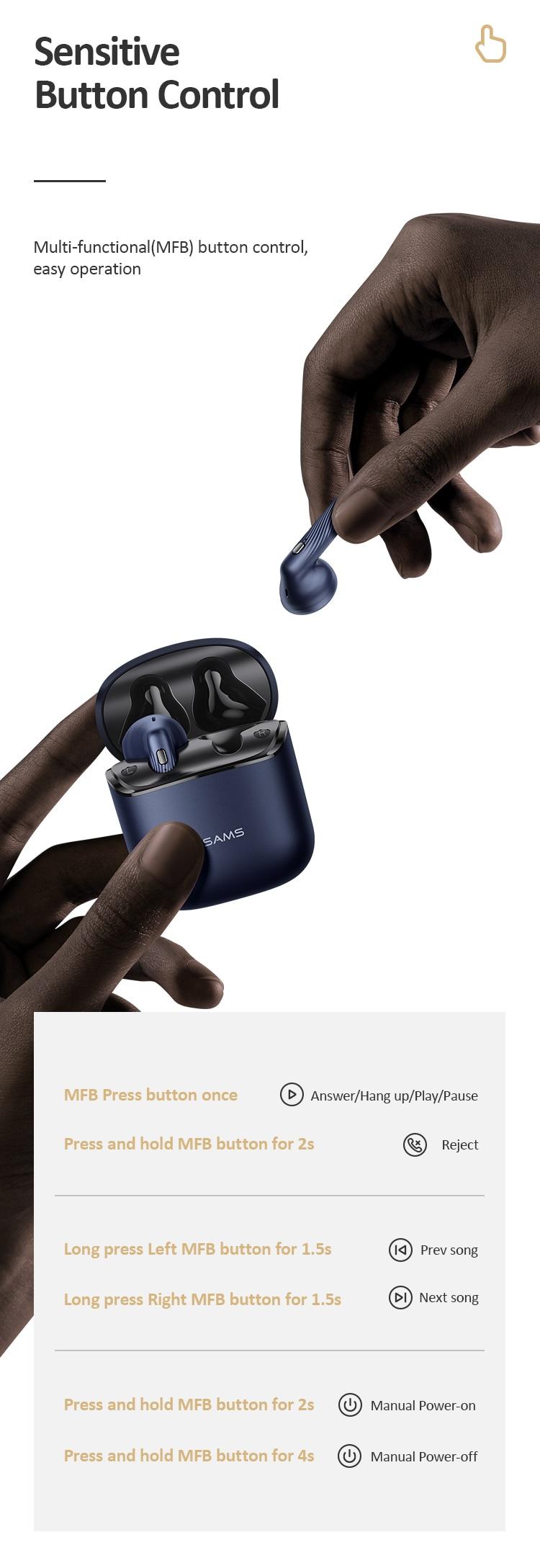 无线蓝牙-TWS双耳式耳机-声韵系列-USAMS-SY02_10