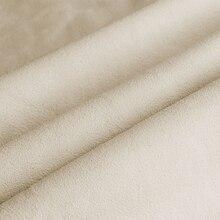 70*100CM Tự Nhiên Shammy Sơn Dương Da Vệ Sinh Xe Khăn Sấy Giặt Vải