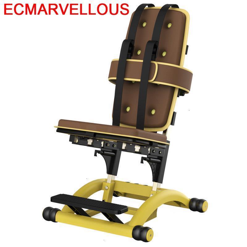 Stolik Dla Dzieci Mueble Pouf Silla Estudio Study Adjustable Chaise Enfant Kids Furniture Cadeira Infantil Children Chair