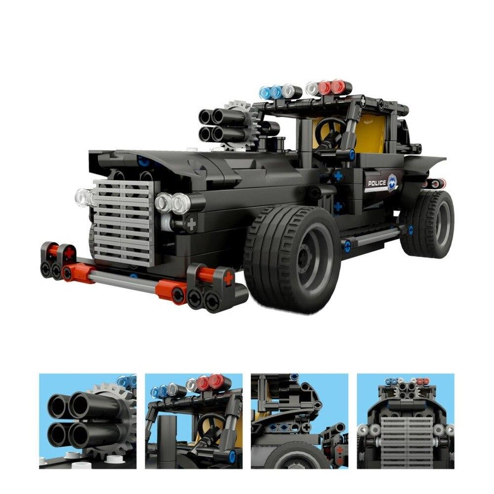 RC289700-D-7-1