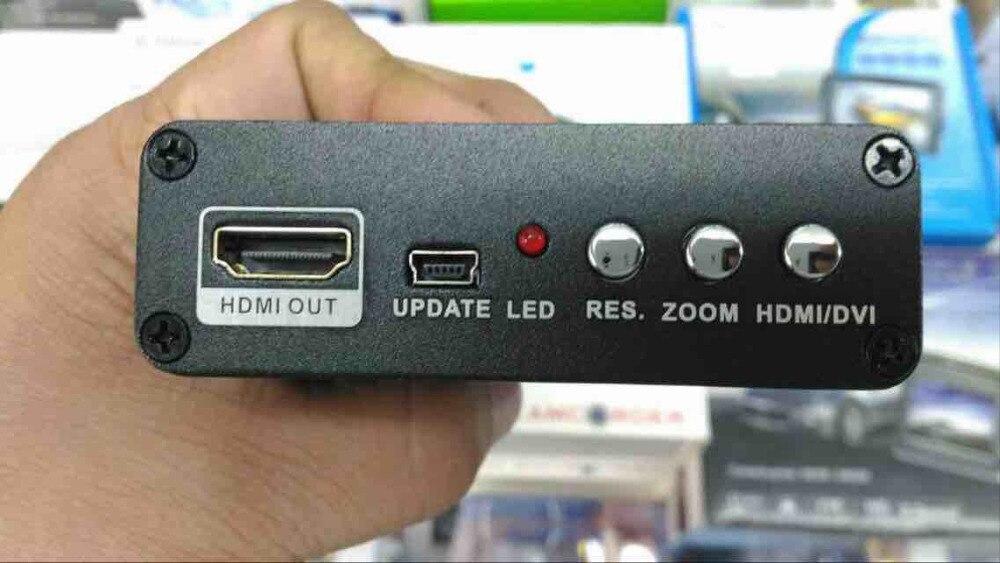 HDMI TO HDMI UPscaler 4K (2)