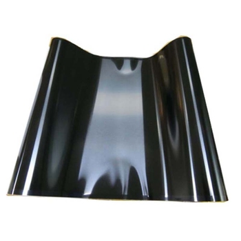 Compatible C224 Transfer Belt for Konica Minolta Bizhub C224 224E 284 284E 364 364E 454 554 IBT Belt