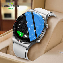 IP67 Waterproof Smart Watch Men T-7 Sports Music Function Bluetooth Call Full Touch Fitness Tracker Smartwatch Android IOS