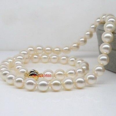 Offre spéciale femmes bijoux de mariage de mariée>> rond AAAAA lustre 17