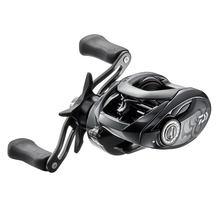 بكرة صيد جديدة 2020 من دايوا تاتولا موديل SV TW 103 بكرة صيد رفيعة المستوى 7BB + 1RB بكرة صيد للمياه المالحة TWS SV