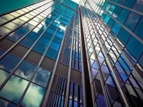 上市公司证券发行管理办法(2008 修正)