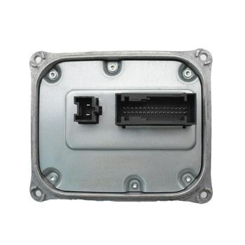 Xenon HID headlight ballast control unit for Mercedes C-Class W205 S205 C205 A205 New A2059005010 module