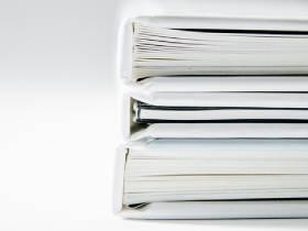 发布证券研究报告暂行规定