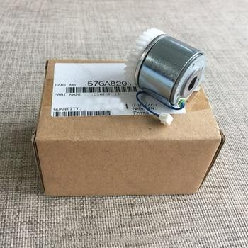 57GA82010 Original Clutch for Konica Minolta Bizhub Pro 1200 1200P 920 LU-403 404 407 408 PF-702 703
