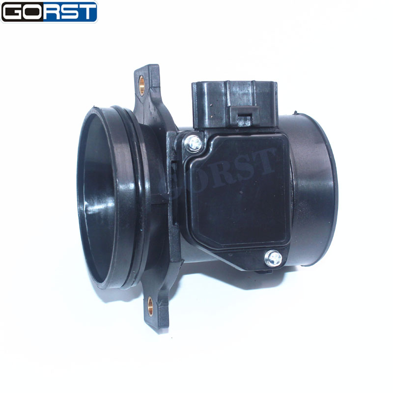 Considerate Gorst Car Maf Mass Air Flow Sensor For Ford Mondeo Cougar Focus C-max Transit Connect Oe:afh60-13,98ab-12b579-b3b Orders Are Welcome.