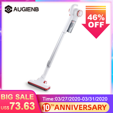 10000Pa 2 in 1 Handheld Cordless Vacuum Cleaner 150W 3000mAh Strong Suction Dust Collector Wireless Stick Cleaner for Home Car цена и фото