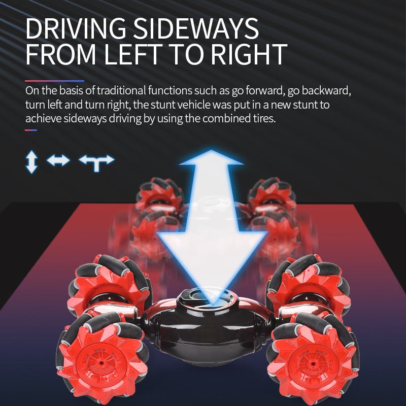 carro fora de estrada veiculo deriva luz 02