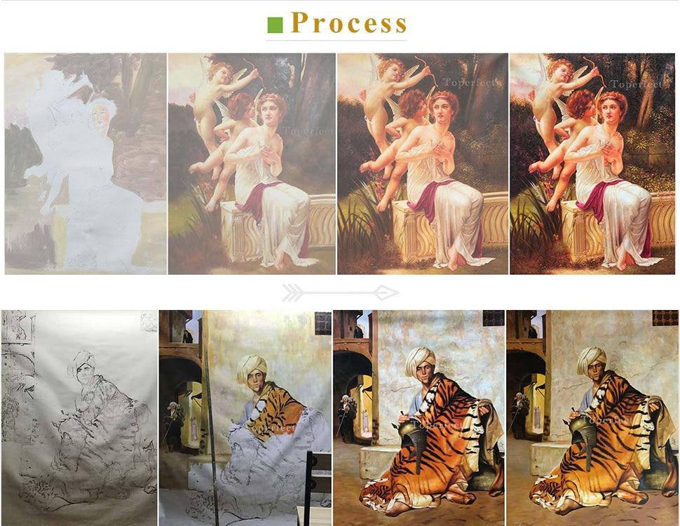 universitários-buquê de diversas flores henri fantin latour-pintura a óleo sobre tela