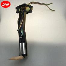 Модуль топливного насоса dnp в сборе подходит для mitsubishi