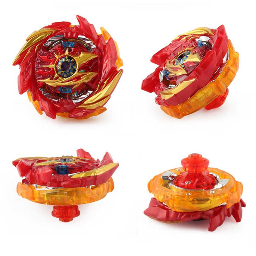 Los mejores lanzadores, Beyblades GT Burst B-153 Arena, juguetes en venta Bey Blade y Bayblades Bable Drain Fafnir, Blayblades de metal