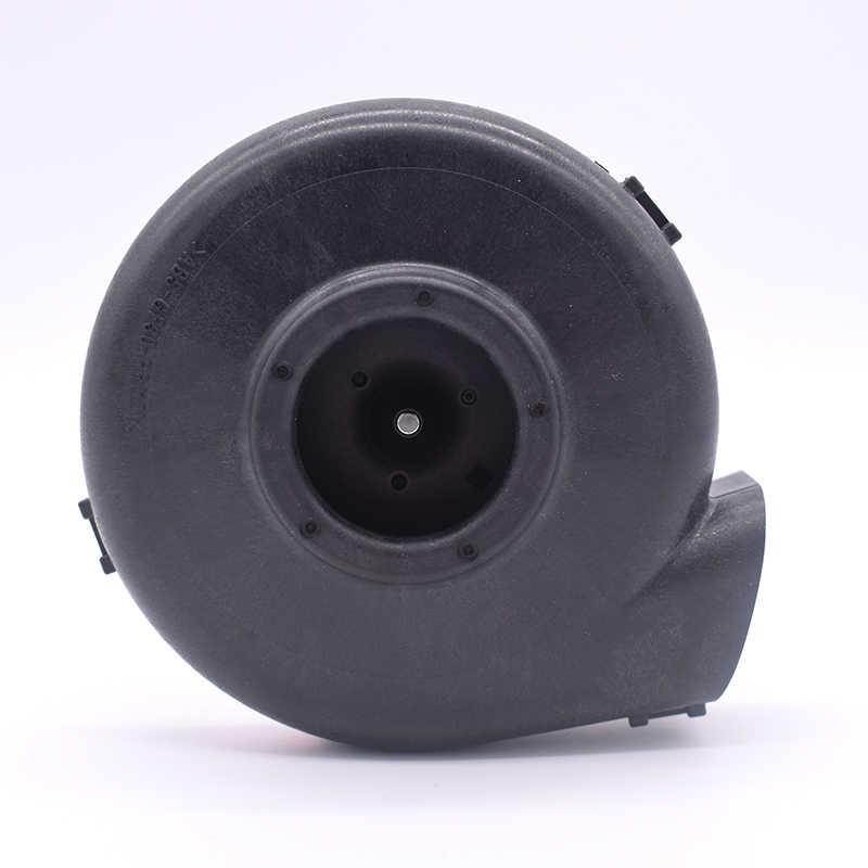Orijinal Yeni fan filtresi için yan fırça XIAOMI Roborock S50 S51 robotlu süpürge Yedek Parça