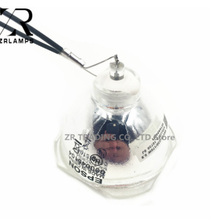 ZR مصباح Elplp96 الأصلي العارية مصباح EH TW5650/EH TW5600/EB X41/EB W42/EB W05/EB U42/EB U05/EB S41/EB W39/EB S39/EB 990U