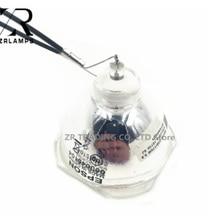 ZR lamp Elplp96 Original bare lamp EH TW5650/EH TW5600/EB X41/EB W42/EB W05/EB U42/EB U05/EB S41/EB W39/EB S39/EB 990U