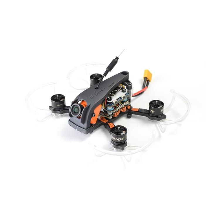 Diatone GTR249 HD 95 Mm 2 Inch Indoor 4S Pnp Fpv Racing Drone Met Mamba F405 Mini Vlucht Controller/ MB1105 5500KV Motor