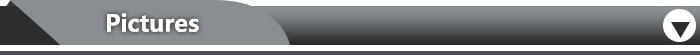 Tcart 2 шт. Автомобильный светодиодный свет Авто дневные ходовые огни, Габаритные огни Поворотники передние белый+ янтарный кулон лампы для Infiniti FX 50 T20 7440 WY21W