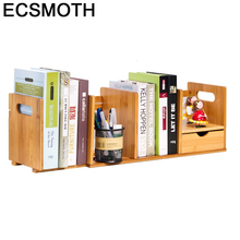 Per La Casa Bureau Meuble Kids Home Furniture Camperas Rack Display Mueble De Cocina Cabinet Retro Decoration Book Shelf Case
