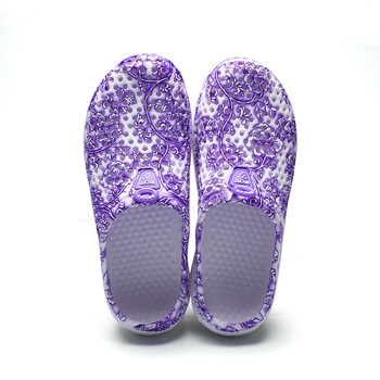 Summer Outside Women Slippers Beach Shoes Casual Fashion Water Shoes Outdoor Slippery Indoor Sandal Spring Female House Slippers 3