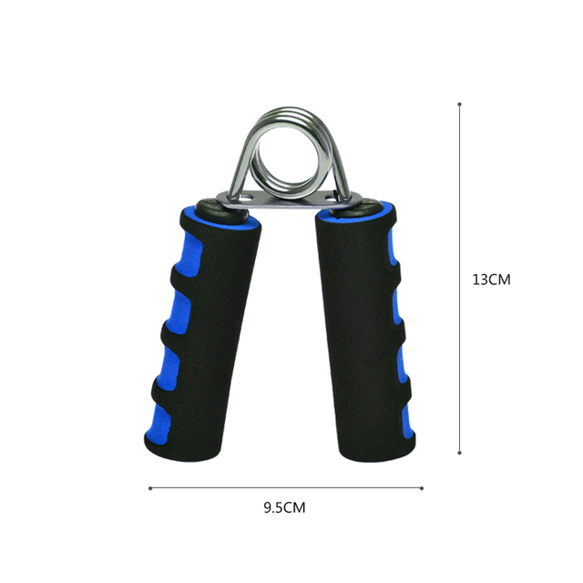 Hand Grip Fitness Arm Trainers  3