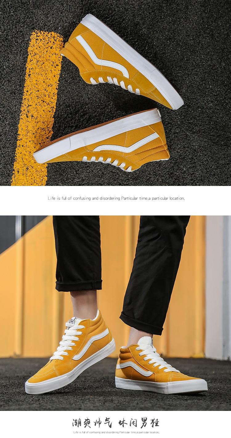 masculino esportes sapatos femininos tendência estudante casal