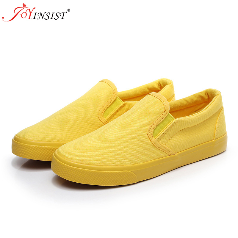 Women Vulcanize Spring Auntum Shoes Summer Breathable Fashion Trainers Casual Shoes Women's Flat Sneakers New Arrival