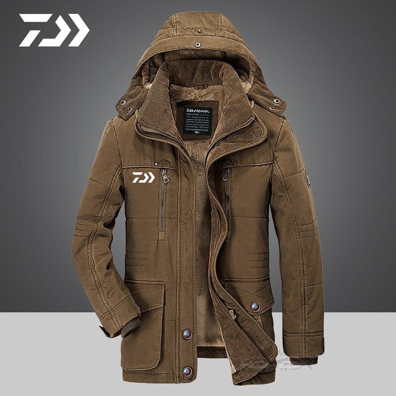 daiwa roupas de pesca para inverno 02