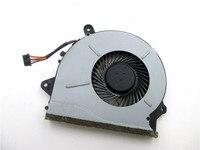 새로운 레노버 ideapad g41 G41-30 300s-15isk sunon EG75080S1-C020-S9A dc5v 2.25 w 4 핀 4 선 cpu 냉각 팬