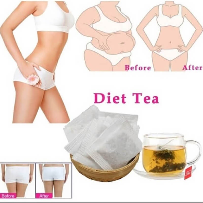 28-Days-Detoxtea-Bags-Colon-Cleanse-Fat-Burning-Weight-Loss-Products-For-Man-and-Women-Belly (3)