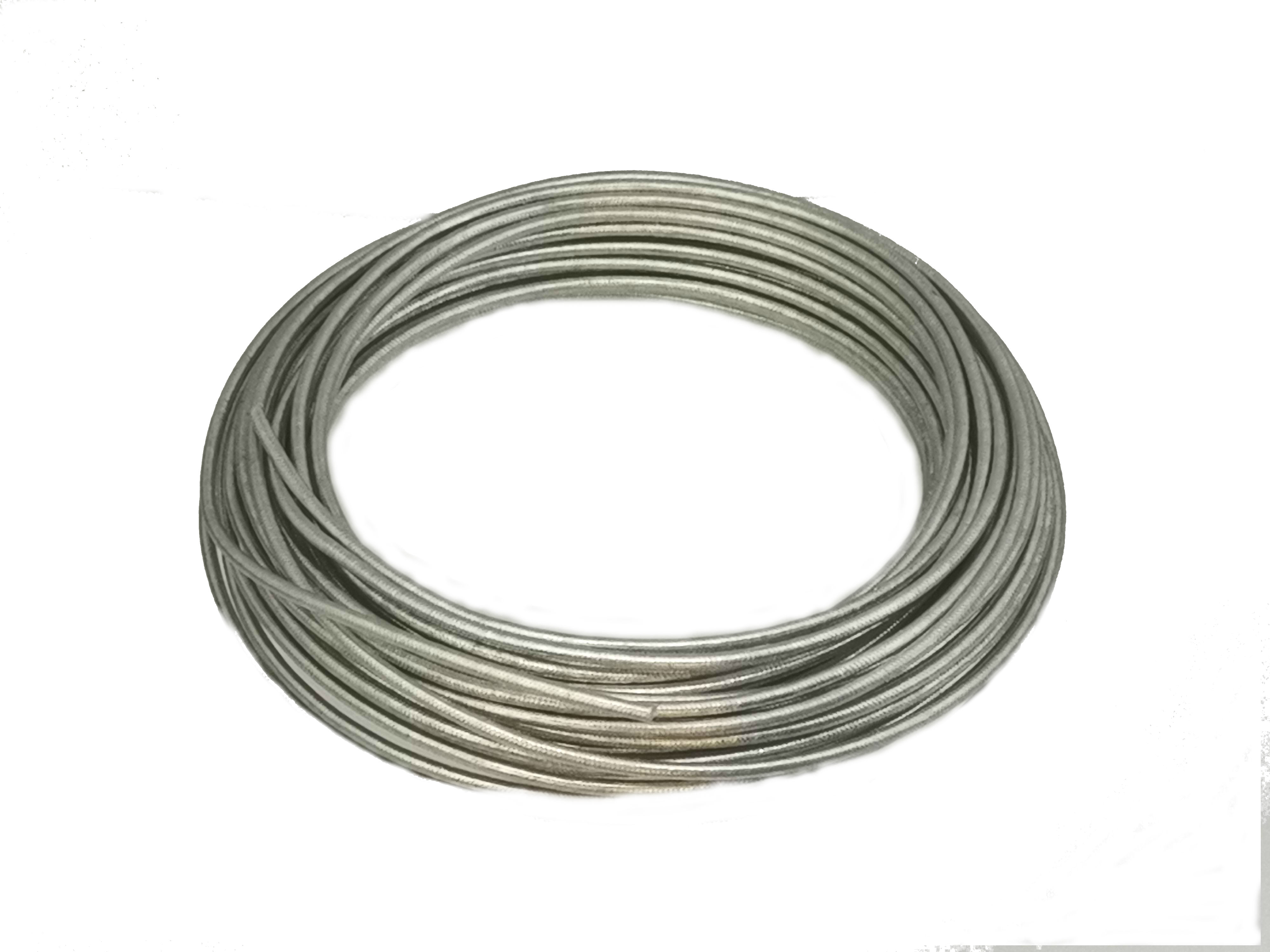 """RG402 Coaxial Cable Connector Semi Flexible RG-402 0.141"""" Coax Pigtail RF Coaxial Adapter 3FT~20M"""