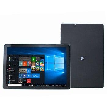 10.1'' Tablet PC Windows 10  NX16A 2G RAM 32G ROM  X5-8350 CPU 5000mAh Battery Bluetooth-Compatible DualCameras  QuadCore 2