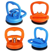 4Pcs Heavy Duty Suction Cups-Sn Suction Cup LCD Sn Opening Tool