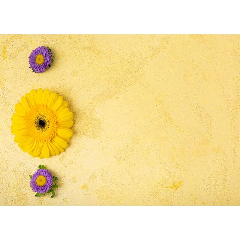 Купить виниловый фон для фотосъемки shuozhike на заказ реквизит день