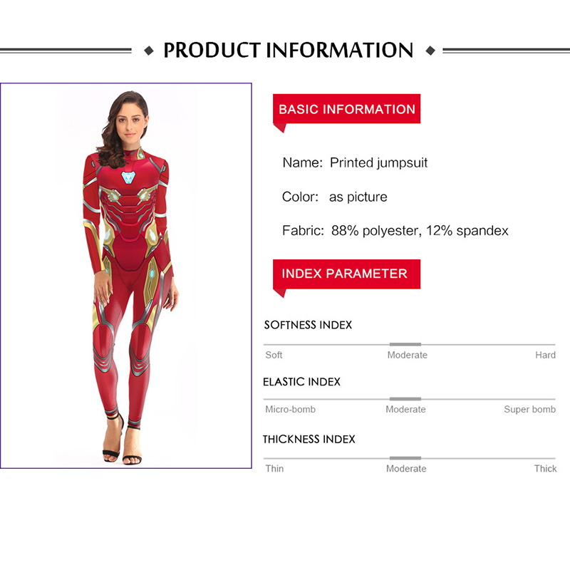 Image 5 - Костюм Человека паука капитан Марвел Асуна, женские костюмы супергероя, карнавальные костюмы Человека паука, Маскарадные костюмы, комбинезоныКостюмы из фильмов и ТВ    АлиЭкспресс