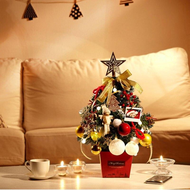 przyjęcie świąteczne lenny kravitz randki halle berry