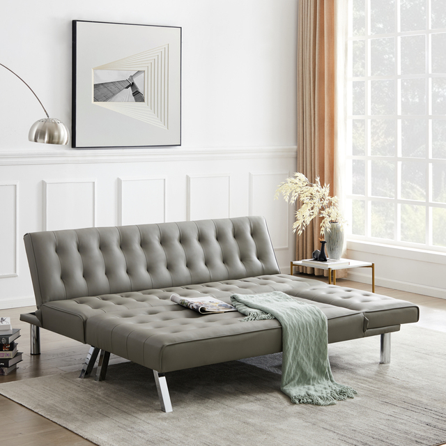 Modern Sectional Sofa 3