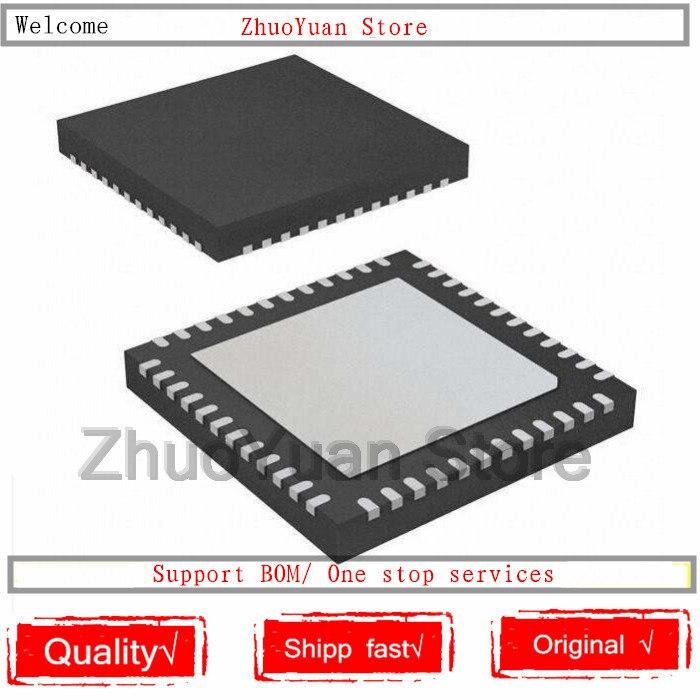 1PCS/lot TPS65175CRSHR TPS65175C QFN56 Chip New Original IC