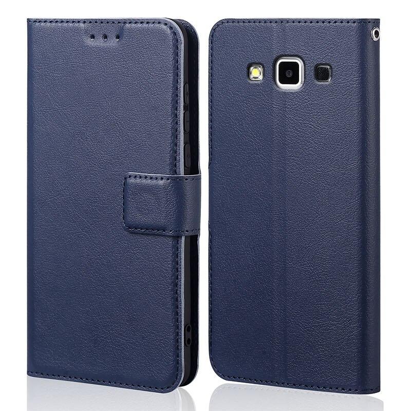 Чехол для Samsung Galaxy A3, чехол для Samsung A3 2015 4,5, кожаный чехол-книжка для телефона Samsung Galaxy A3 SM-A300F A300H A3000 2015