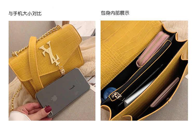 Bolsas de luxo bolsas femininas designer borlas saco do mensageiro selvagem nova moda de um ombro pequeno pacote quadrado sac principal femme