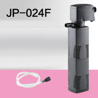8W-35W 3 In 1 Aquarium Fish Tank Internal Filter Submersible Water Pump Water Filtration Water Circulation& Aeration Function
